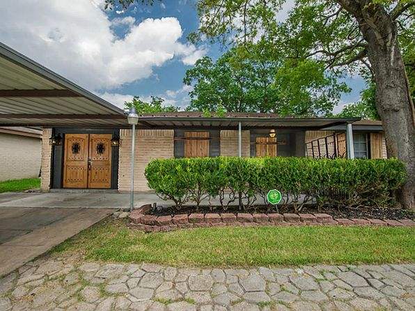 3 bed 2 bath Single Family at 806 Stonyridge St Channelview, TX, 77530 is for sale at 140k - 1 of 32