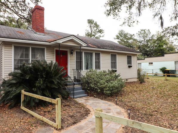 2 bed 1 bath Single Family at 2216 Bonaventure Rd Savannah, GA, 31404 is for sale at 126k - 1 of 13