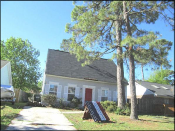 3 bed 2 bath Single Family at 329 Mapmaker Ln Savannah, GA, 31410 is for sale at 160k - 1 of 13