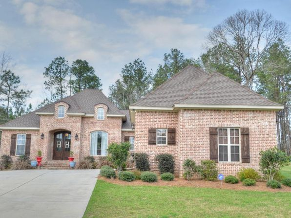 4 bed 4 bath Single Family at 16 Cypress Lake Trl Petal, MS, 39465 is for sale at 335k - 1 of 46