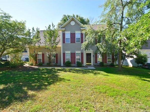 4 bed 2.5 bath Single Family at 9001 Blueshot Ct Charlotte, NC, 28273 is for sale at 215k - 1 of 24