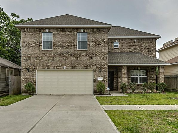 4 bed 4 bath Single Family at 3005 Delano St Houston, TX, 77004 is for sale at 530k - 1 of 24