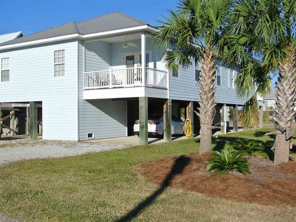 3 bed 2 bath Condo at  208 Windmill Ridge Rd Gulf Shores, AL, 36542 is for sale at 289k - 1 of 17