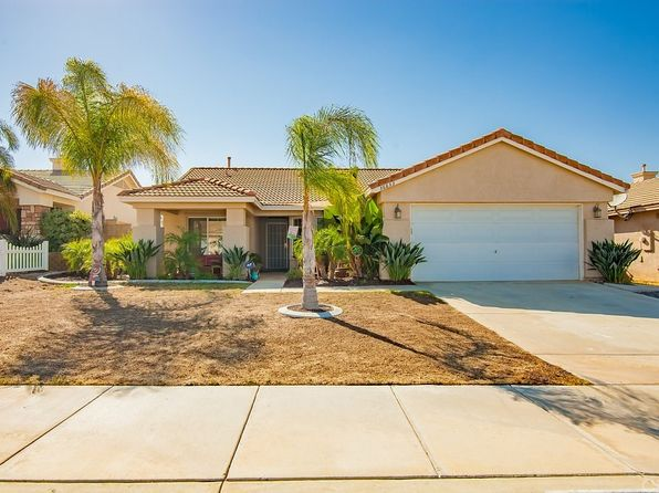 3 bed 2 bath Single Family at 36833 Pomerol Loop Winchester, CA, 92596 is for sale at 350k - 1 of 30
