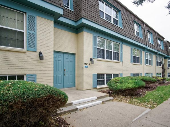 2 bed 2 bath Condo at 9434 E Girard Ave Denver, CO, 80231 is for sale at 170k - 1 of 35