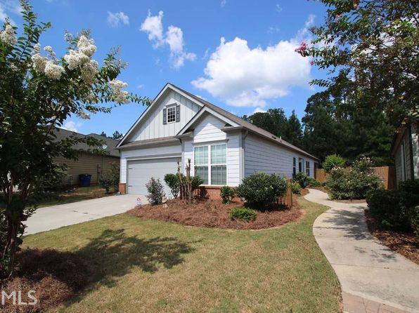 3 bed 2 bath Single Family at 238 River Meadow Dr Lagrange, GA, 30241 is for sale at 140k - 1 of 24