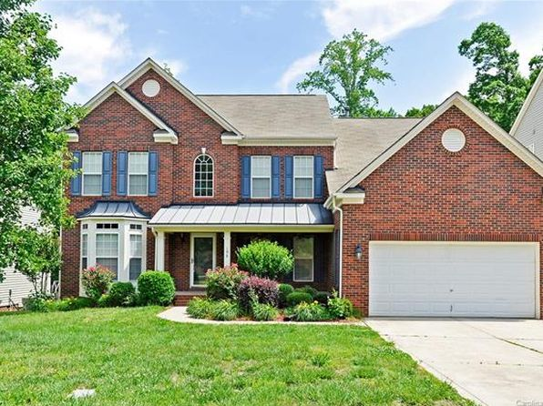 5 bed 4 bath Single Family at 198 WINTERBELL DR MOORESVILLE, NC, 28115 is for sale at 300k - 1 of 23