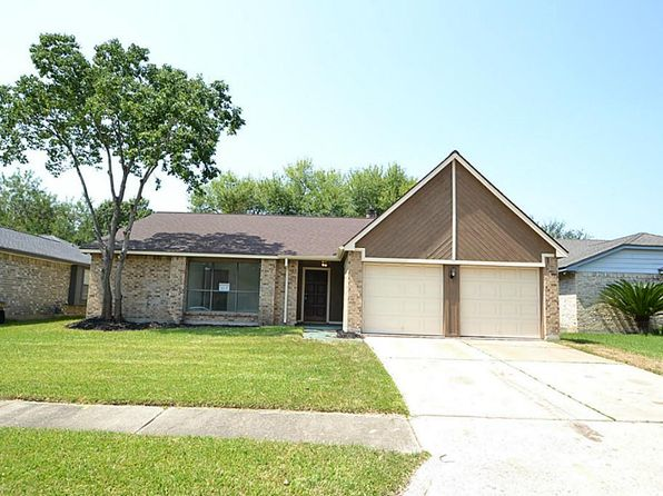 4 bed 2 bath Single Family at 21319 Bassbrook Dr Spring, TX, 77388 is for sale at 178k - 1 of 15