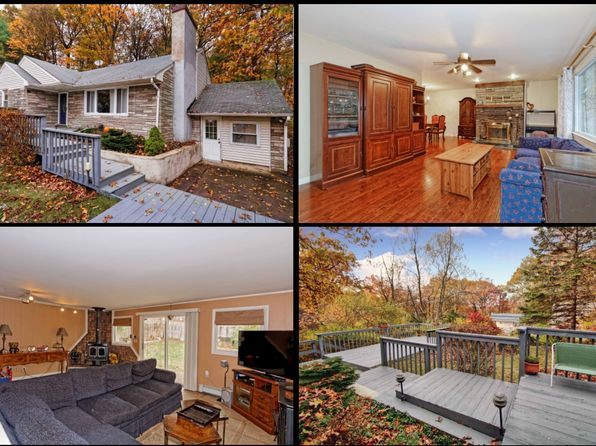 3 bed 2 bath Single Family at 3 Iroquois Ave Rockaway, NJ, 07866 is for sale at 314k - 1 of 33