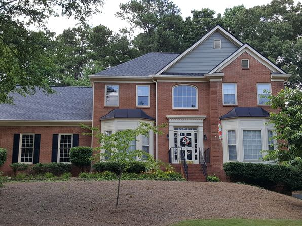 4 bed 3 bath Single Family at 1445 Holly Lake Cir Snellville, GA, 30078 is for sale at 319k - 1 of 30
