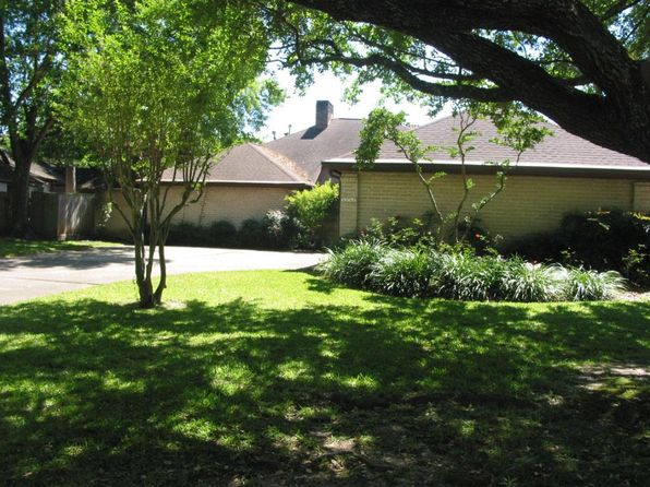 3 bed 2.5 bath Single Family at 8349 Winningham Ln Houston, TX, 77055 is for sale at 729k - 1 of 19
