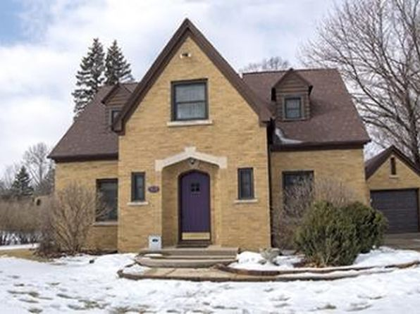 4 bed 3 bath Single Family at 1925 Tremont St Cedar Falls, IA, 50613 is for sale at 225k - 1 of 20