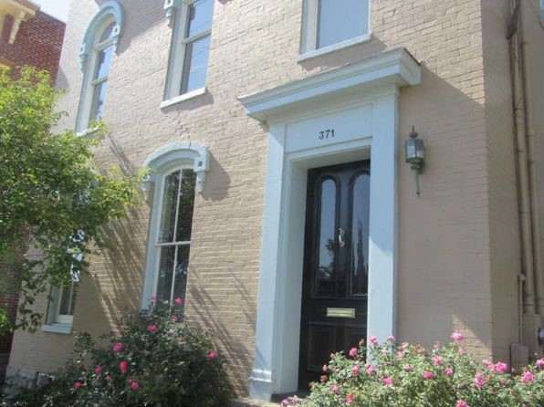 4 bed 3 bath Single Family at 371-373 N Limestone St Lexington, KY, 40508 is for sale at 499k - 1 of 62