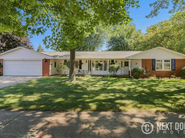 3 bed 3 bath Single Family at 25 Bellwood Dr Holland, MI, 49423 is for sale at 219k - 1 of 45