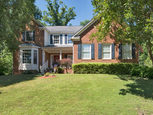 4 bed 4 bath Single Family at 229 Mill Stream Way Williamsburg, VA, 23185 is for sale at 450k - 1 of 38