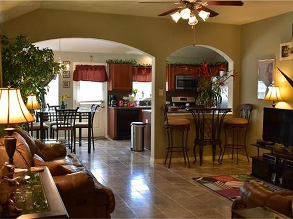 3 bed 2 bath Single Family at 6110 Lovage Ave Crosby, TX, 77532 is for sale at 150k - 1 of 32