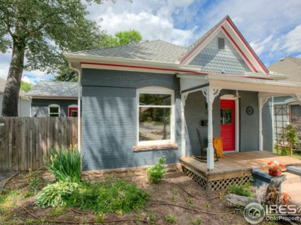 3 bed 2 bath Single Family at 215 Whedbee St Fort Collins, CO, 80524 is for sale at 650k - 1 of 40