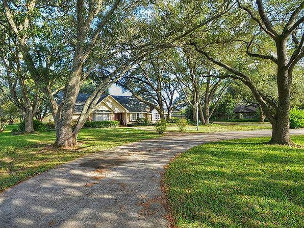 3 bed 3 bath Single Family at 3526 KATY HOCKLEY RD KATY, TX, 77493 is for sale at 399k - 1 of 30