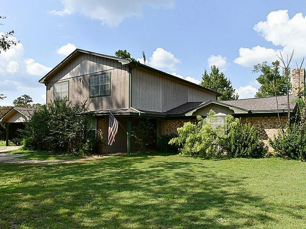 3 bed 3 bath Single Family at 139 County Road 4265 Woodville, TX, 75979 is for sale at 165k - 1 of 32