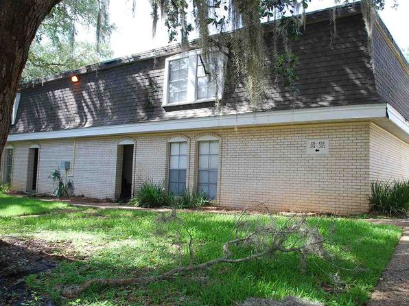 2 bed 2 bath Condo at 2020 Continental Ave Tallahassee, FL, 32304 is for sale at 60k - 1 of 16