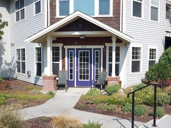 2 bed 2 bath Condo at 910 N Mountain Ave Ashland, OR, 97520 is for sale at 349k - 1 of 24
