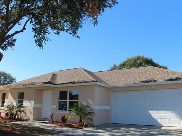 3 bed 2 bath Single Family at 1109 FERLITA WAY TAMPA, FL, 33619 is for sale at 202k - 1 of 21