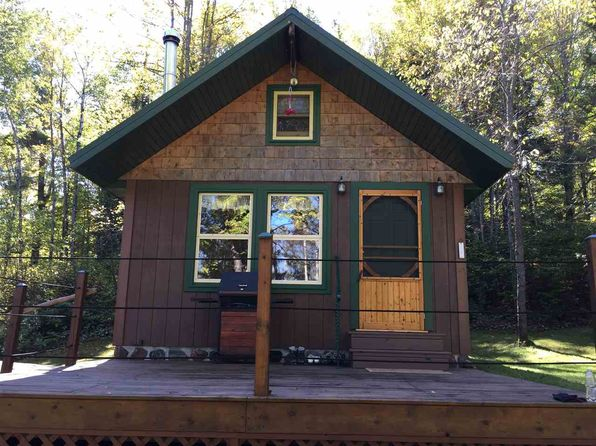 2 bed 1 bath Single Family at 10680 Powers Dam Rd Long Lake, WI, 54542 is for sale at 130k - 1 of 33
