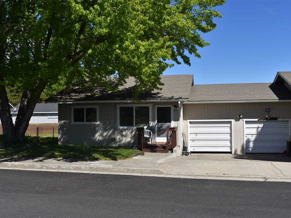 5 bed 2 bath Multi Family at 315 & 317 Scott St Etna, CA, 96027 is for sale at 149k - 1 of 11