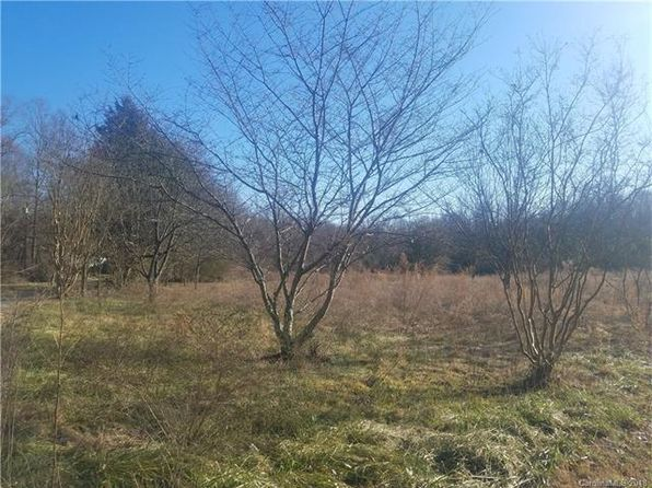 null bed null bath Vacant Land at 0 Mt Ulla Hwy Mooresville, NC, 28115 is for sale at 30k - 1 of 2
