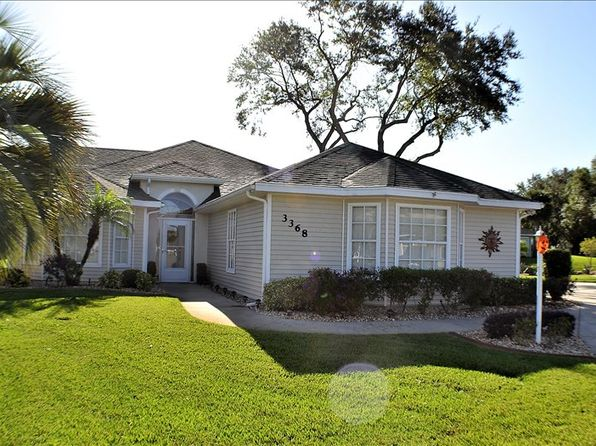 2 bed 2 bath Single Family at 3368 E Pebble Creek Dr Avon Park, FL, 33825 is for sale at 200k - 1 of 23