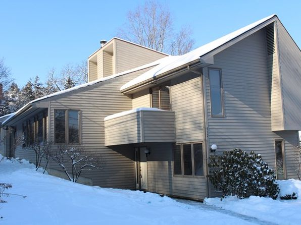 3 bed 2.5 bath Single Family at 317 Wall St Corning, NY, 14830 is for sale at 225k - 1 of 28