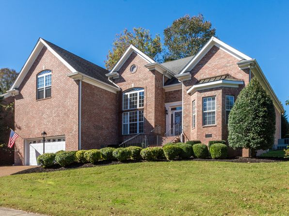3 bed 3 bath Single Family at 8008 Poplarwood Rd Nashville, TN, 37221 is for sale at 410k - 1 of 25