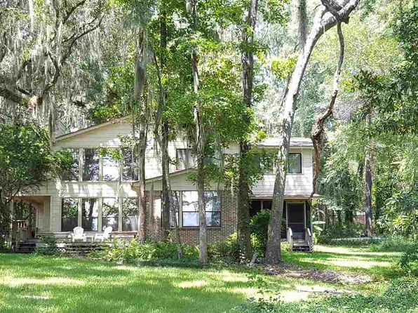 4 bed 3 bath Single Family at 3127 Ferns Glen Dr Tallahassee, FL, 32309 is for sale at 350k - 1 of 36