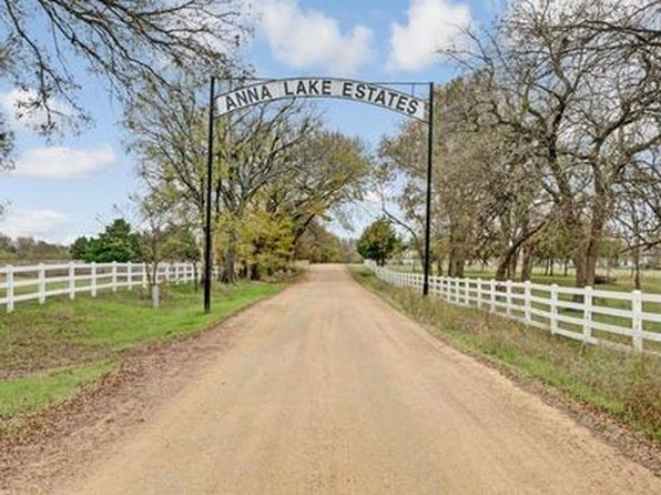 4 bed 3 bath Single Family at 1542 Road Runner Rd Anna, TX, 75409 is for sale at 325k - 1 of 31