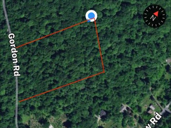 null bed null bath Vacant Land at 0 Gordon Rd Carmel, NY, 10512 is for sale at 80k - 1 of 13