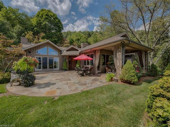 3 bed 4 bath Single Family at 72 Ridgefield Rd Waynesville, NC, 28786 is for sale at 895k - 1 of 48