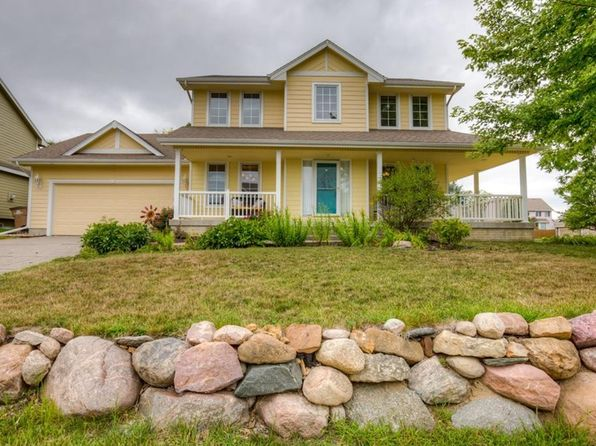 5 bed 4 bath Single Family at 910 11th Ave SE Altoona, IA, 50009 is for sale at 253k - 1 of 25