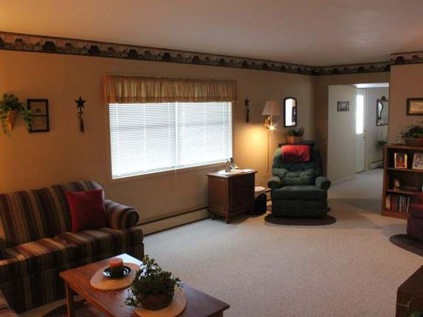 4 bed 3 bath Single Family at 8225 CTH A Alvin, WI, 54542 is for sale at 148k - 1 of 19
