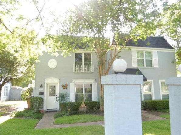 3 bed 3 bath Townhouse at Undisclosed Address Austin, TX, 78757 is for sale at 354k - 1 of 9