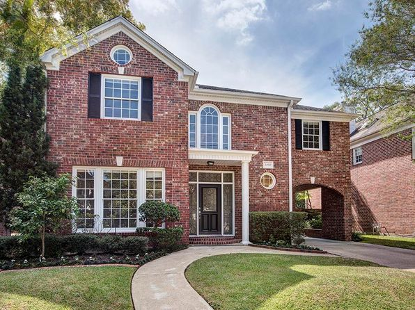 3 bed 3 bath Single Family at 3809 Southwestern St Houston, TX, 77005 is for sale at 1m - 1 of 16