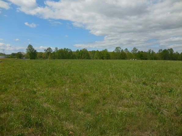 null bed null bath Vacant Land at 4 1/2 Ac Old Gainesboro Rd Gainesboro, TN, 38562 is for sale at 150k - 1 of 5