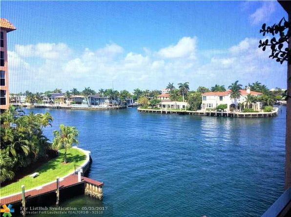 2 bed 2 bath Condo at 2871 N Ocean Blvd Boca Raton, FL, 33431 is for sale at 280k - 1 of 31