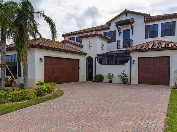 5 bed 5 bath Single Family at 5222 Ferrari Ave Ave Maria, FL, 34142 is for sale at 459k - 1 of 14