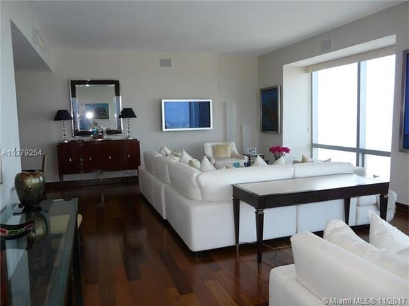2 bed 3 bath Condo at 1425 Brickell Ave Miami, FL, 33131 is for sale at 1.80m - 1 of 18