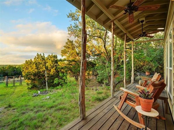 3 bed 3 bath Single Family at 2000 Fischer Store Rd Wimberley, TX, 78676 is for sale at 900k - 1 of 40