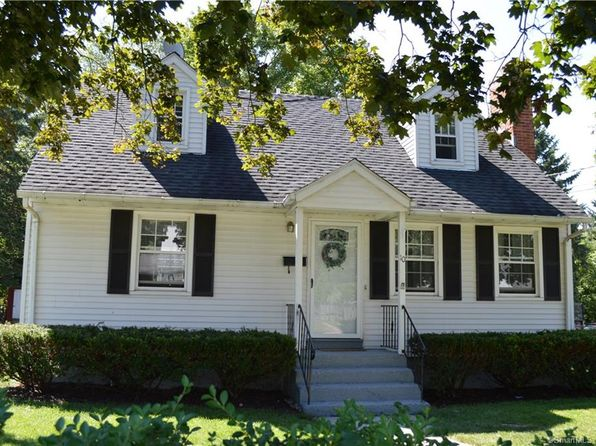 3 bed 2 bath Single Family at 10 Coleman Rd Manchester, CT, 06042 is for sale at 165k - 1 of 21