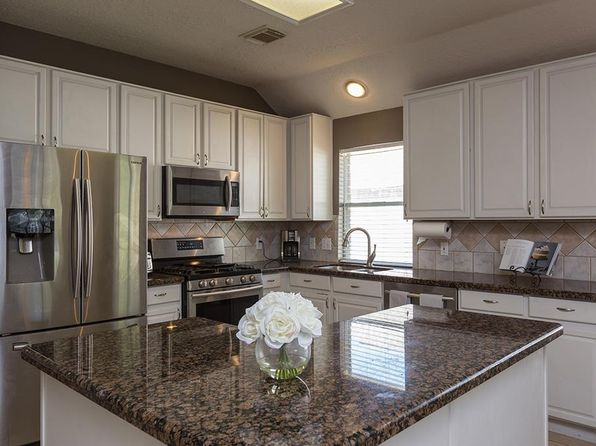 4 bed 2 bath Single Family at 18814 Atasca South Dr Humble, TX, 77346 is for sale at 185k - 1 of 22