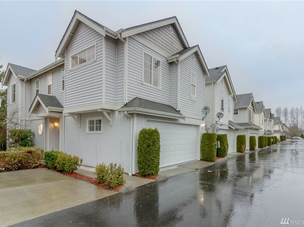 3 bed 3 bath Condo at 31067 122ND LN SE AUBURN, WA, 98092 is for sale at 310k - 1 of 24