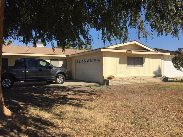 3 bed 2 bath Single Family at 4008 Reno Ave Bakersfield, CA, 93309 is for sale at 170k - 1 of 4