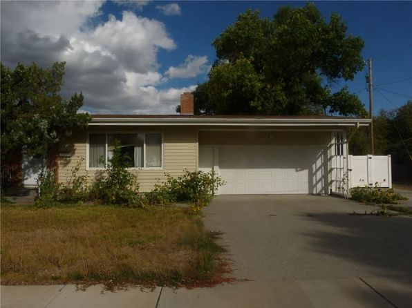 3 bed 3 bath Single Family at 45 30th St W Billings, MT, 59102 is for sale at 182k - 1 of 18